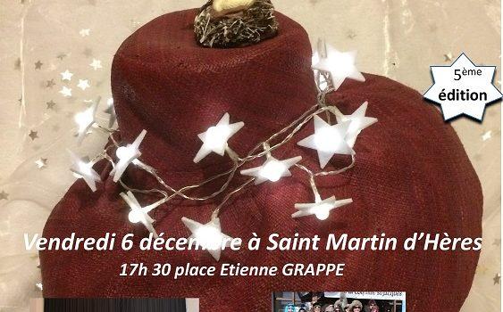 5ème édition – Fête des Étoiles à Renaudie